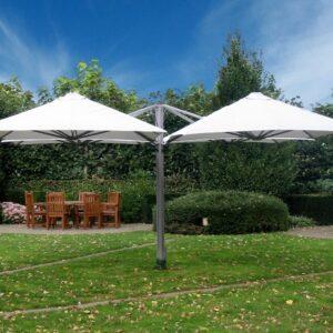 Light Commercial Umbrella