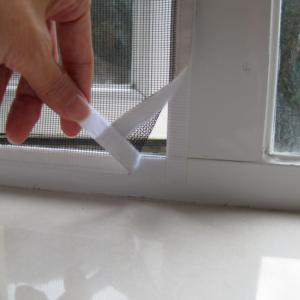 Velcro Flyscreens