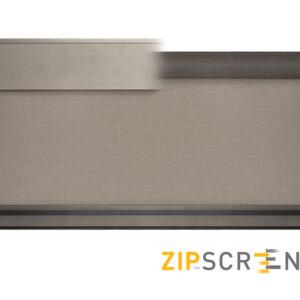Zip Screen Awnings